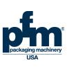 PFM_ca_usa