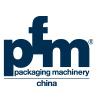 PFM_china