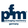 PFM_de