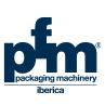 PFM_iberica