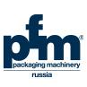 PFM_russia