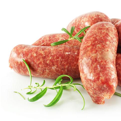 PFM-application_meat-sausages