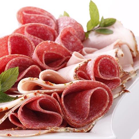 PFM-application_meat-sliced