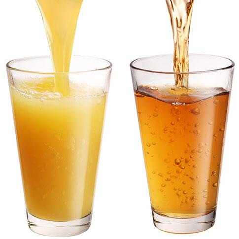 PFM-beverage-drinks