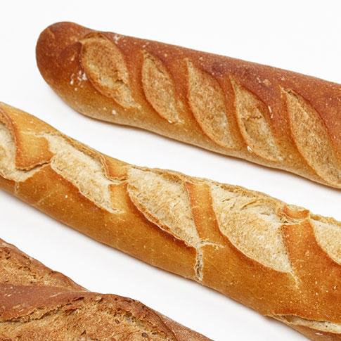 PFM_bakery-baguettes