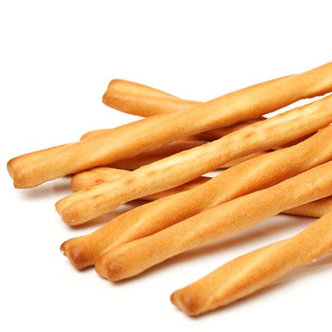PFM_bakery-breadsticks