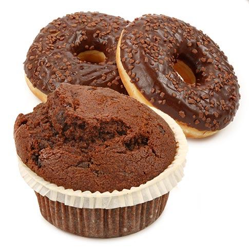 PFM_bakery-cakes