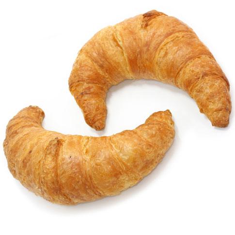PFM_bakery-croissants
