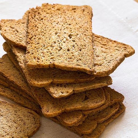 PFM_bakery-melba-toast