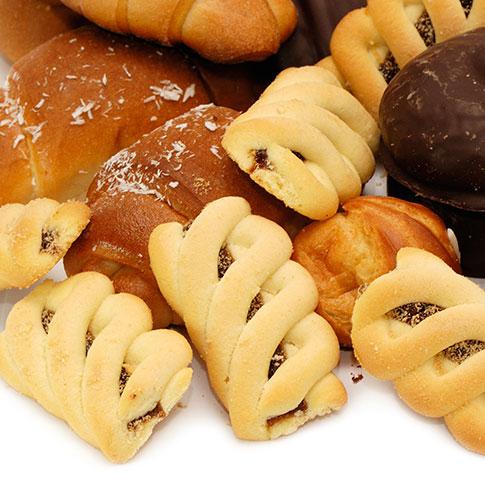 PFM_bakery-pastries
