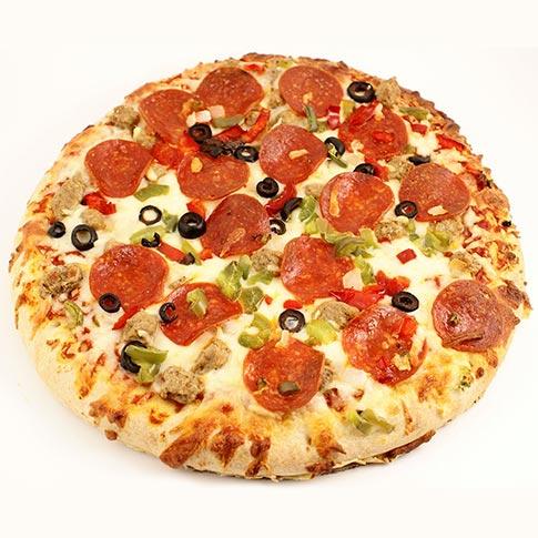 PFM_bakery-pizza