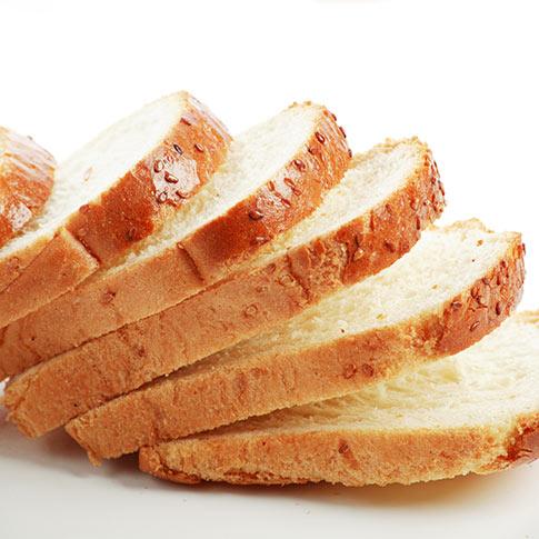 PFM_bakery_sliced-bread