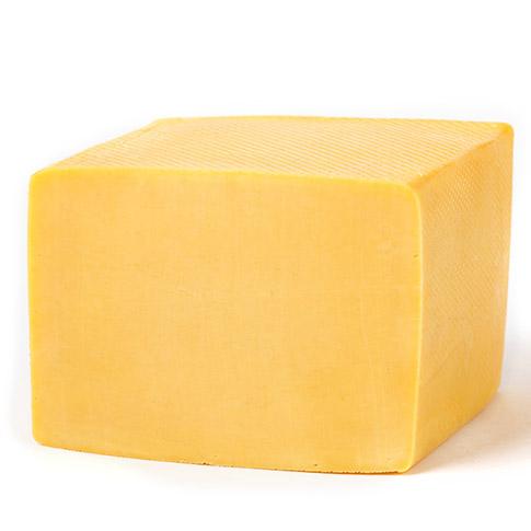 PFM_cheese-squares