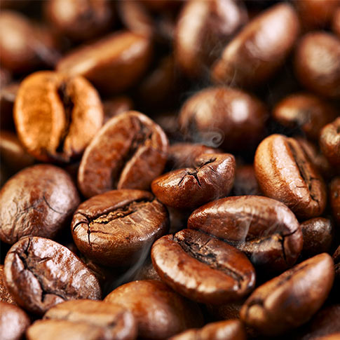 PFM_coffee-beans