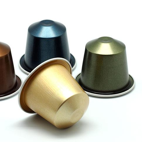 PFM_coffee-capsules