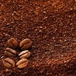 PFM_coffee-ground-150x150