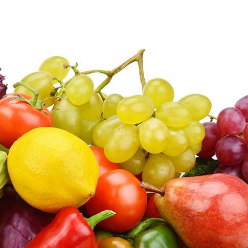 PFM_fruit-fresh