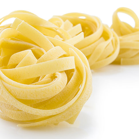PFM_pasta-egg-dried