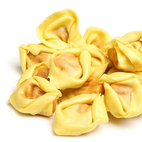 PFM_pasta-filled