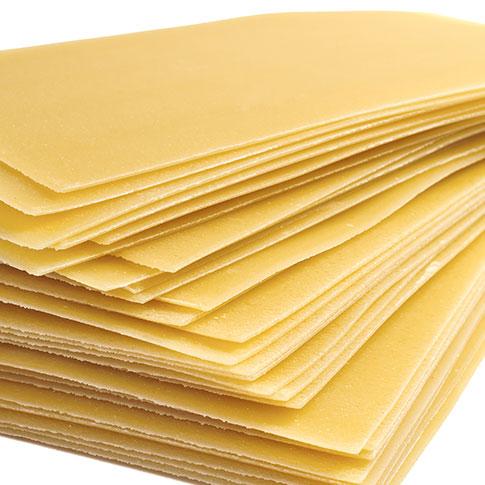 PFM_pasta-sheets
