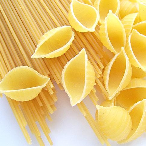 PFM_pasta-standard-dried