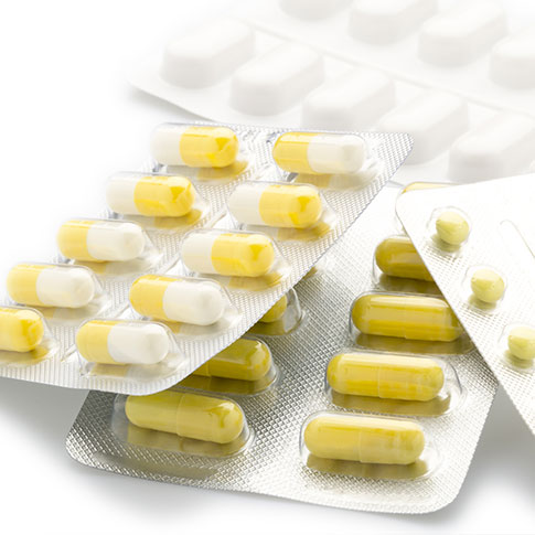 PFM_pharma-blisters