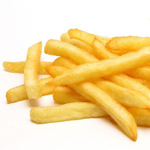 PFM_snacks-french-fries