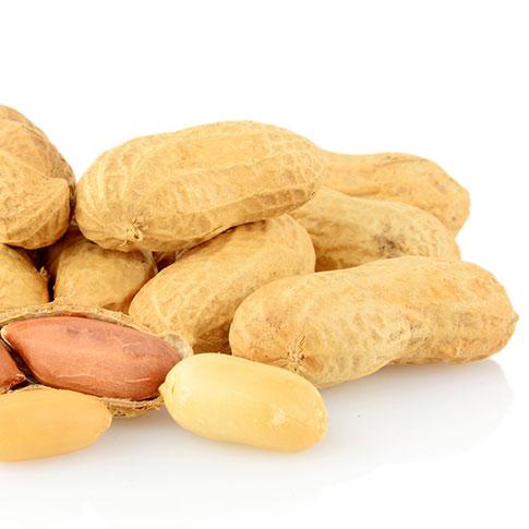 PFM_snacks-peanuts