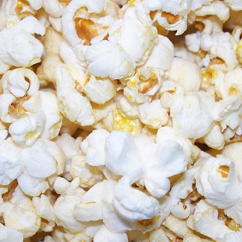 PFM_snacks-popcorn
