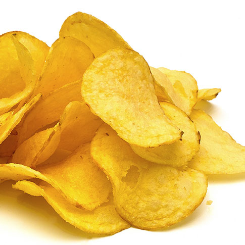 PFM_snacks-potato-chips