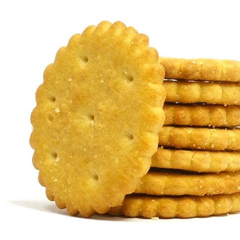 PFM_snacks-salted-biscuits