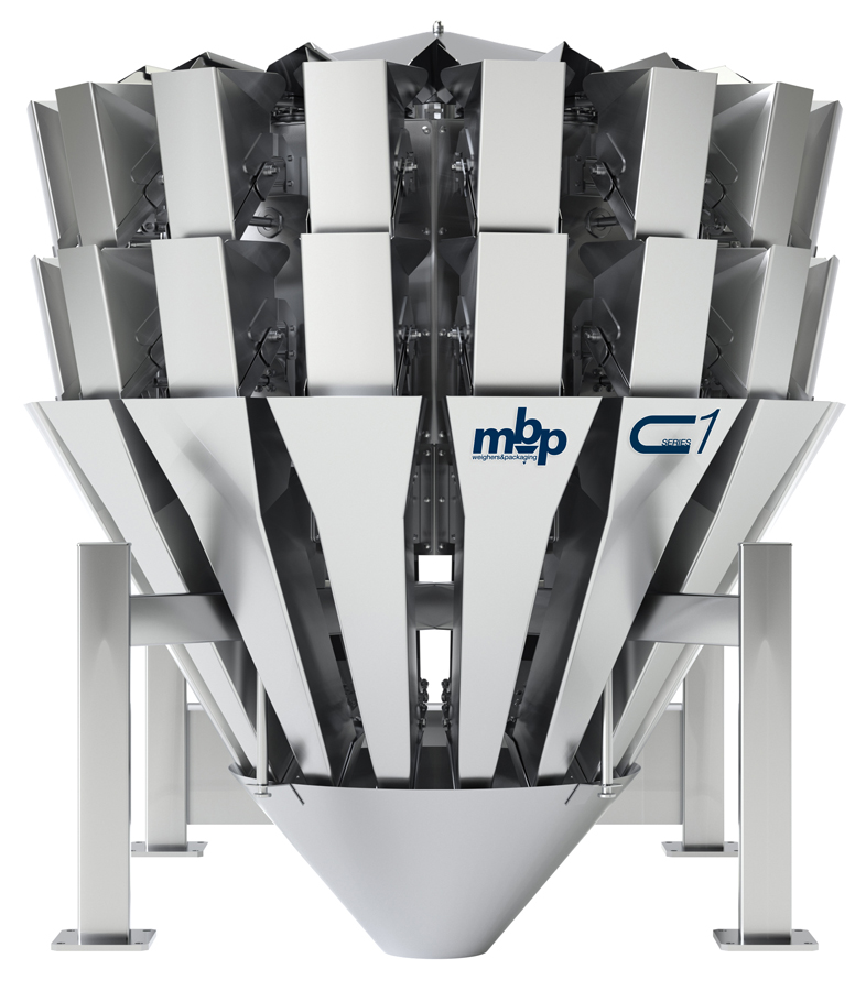 MBP C1 Series