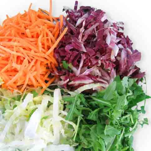 pfm_fresh-cut-produce