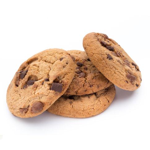 pfm_bakery-biscuits