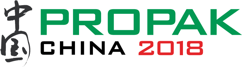 PROPAK CHINA 2018