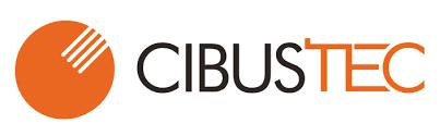 CIBUSTEC 2019