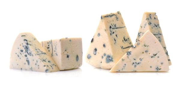 Per un formaggio DOP una confezionatrice d'eccellenza