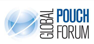 Global Pouch Forum 2019 - PFM North America