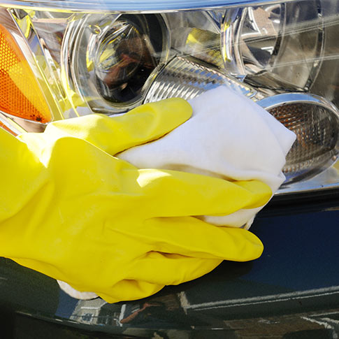 Best Wet Wipes For Cars