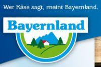 bayernland-d4e35390