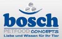bosch-622a1e61