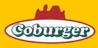coburger-aa259f1e
