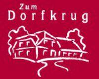 dorfkrug-2dc750e1