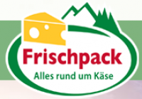 frischpack__logo-dab9c38a