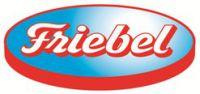friebel-19c13b16
