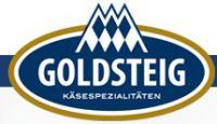 goldsteig-a56b4f28