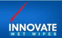 innovate-a3ff1520
