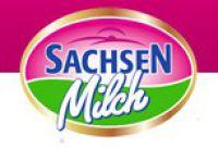 sachsenmilch-803c8a48