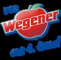 wegener-9ae3db7b