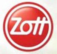 zott-62e8a0a4